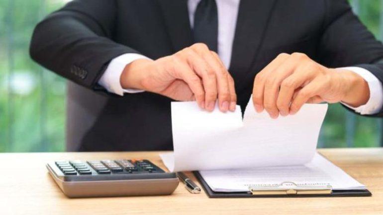 Способы списания долгов по кредитам через сколько лет списывают долги по кредитам
