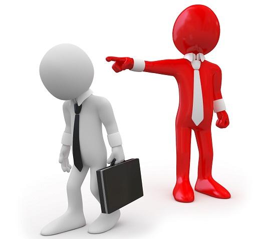 Изображение - Как уволить сотрудника если он не хочет увольняться CHastoe-yavlenie