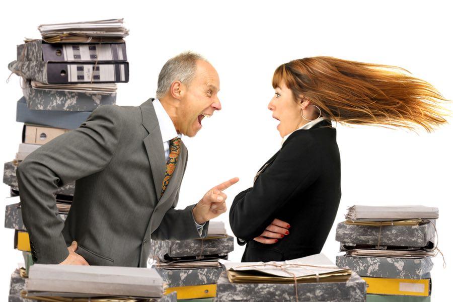 Изображение - Как уволить сотрудника если он не хочет увольняться Kak-skazat-nachalniku-ob-uvolnenii