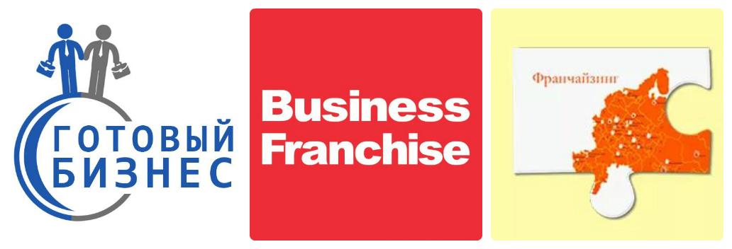 Biznes franchajzing