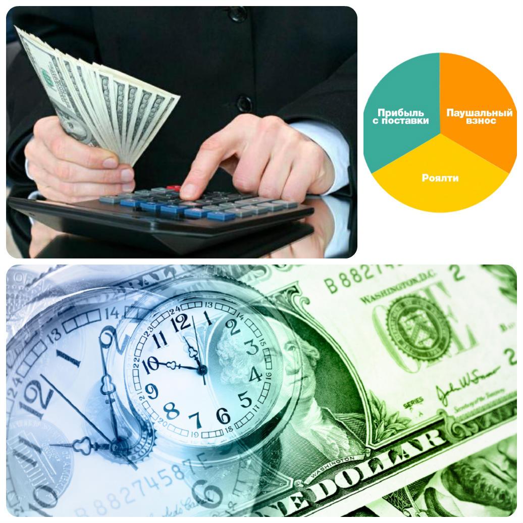 Как рассчитать сумму ежемесячного платежа