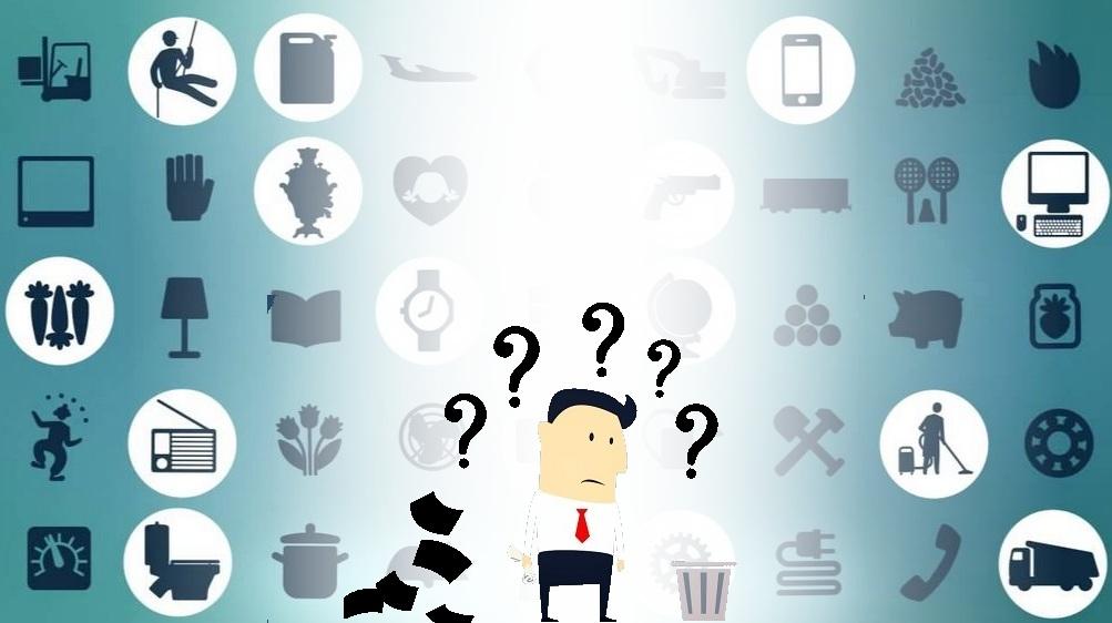 Изображение - 6 примеров интернет-магазинов по франшизе Vybor-nishi-dlya-franshizy-internet-magazina