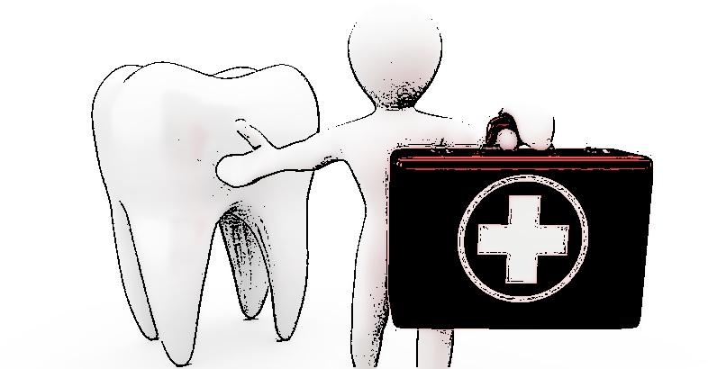 Выгоден ли бизес стоматологии