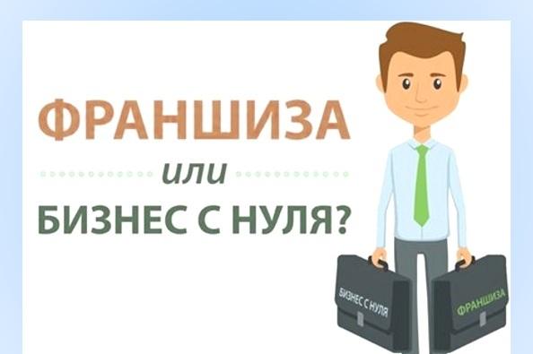 Нужна ли франшиза индивидуальному предпринимателю ?