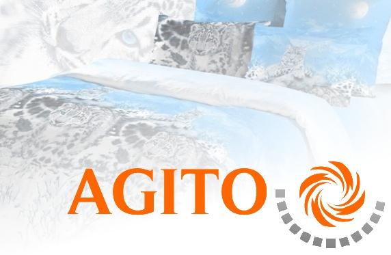 Изображение - 6 примеров интернет-магазинов по франшизе franshiza-internet-magazina-Itero-Agito