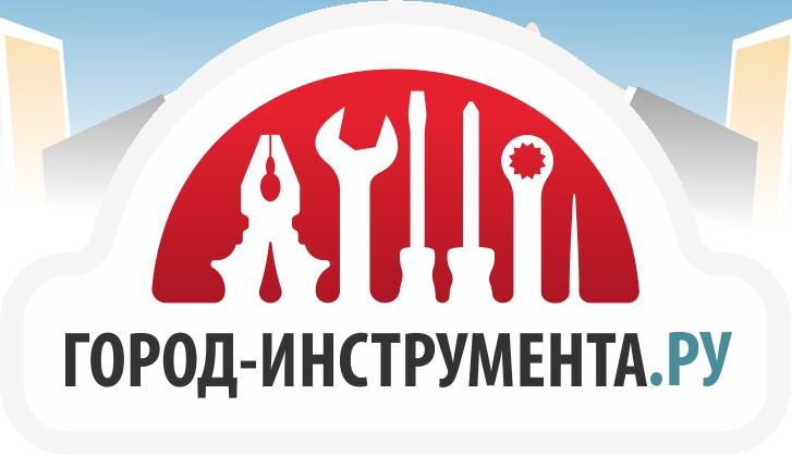 Изображение - 6 примеров интернет-магазинов по франшизе franshiza-magazina-gorod-instrumentov