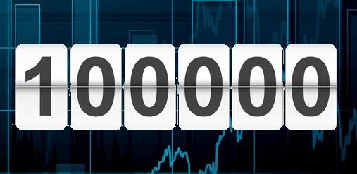 Покупка франшизы до 100000 рублей