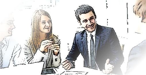 4eacdd35dd7 Список бизнес франшиз финансовых услуг