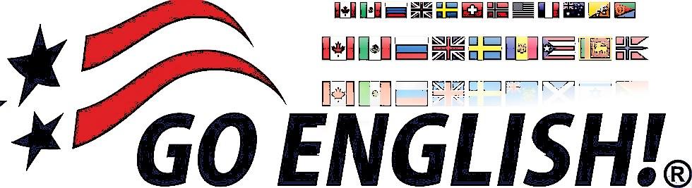 go english - языковая школа