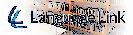 language link - языковая школа