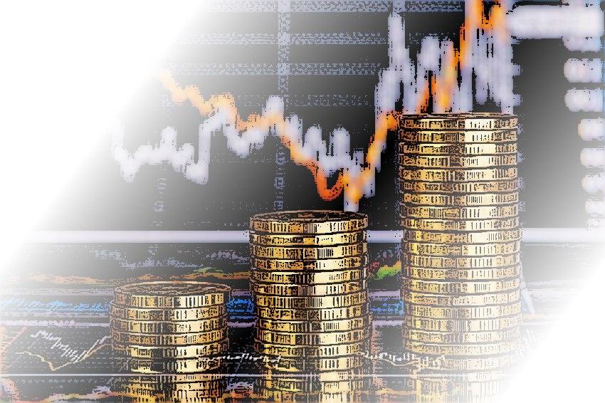 Анализ объема инвестиций во франшизу