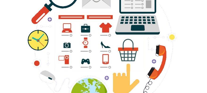Изображение - 6 примеров интернет-магазинов по франшизе osobennosti-franshizy-internet-magazina