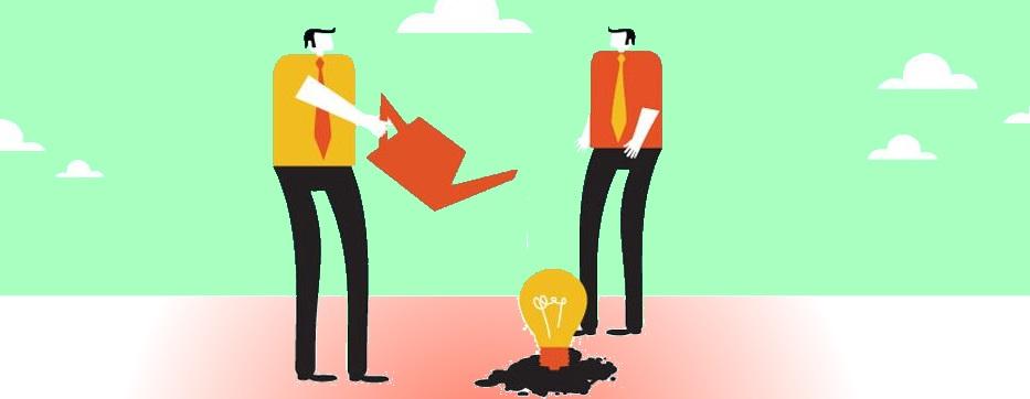 рынок франшиз может обогнать рынок стартапов