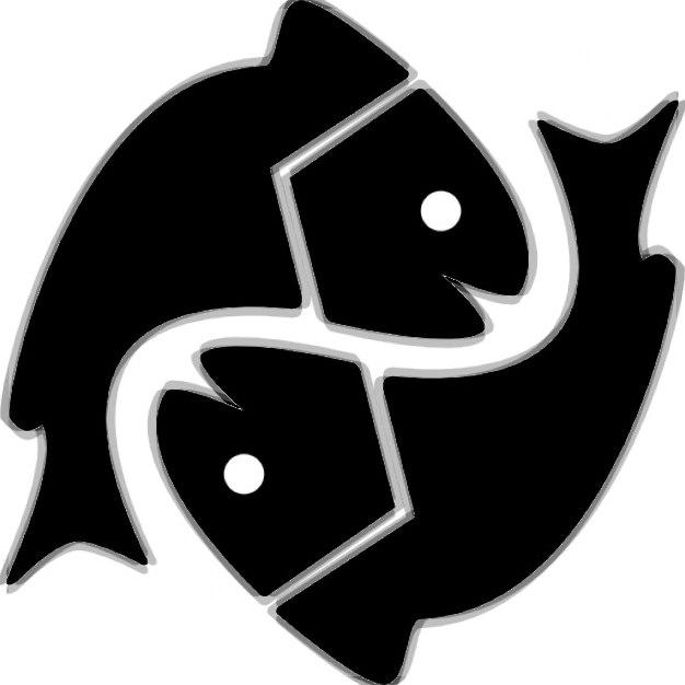 Трудности в организации рыбного магазина
