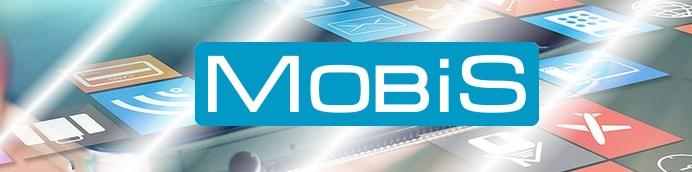 Изображение - Франшизы до 100000 рублей MobiS