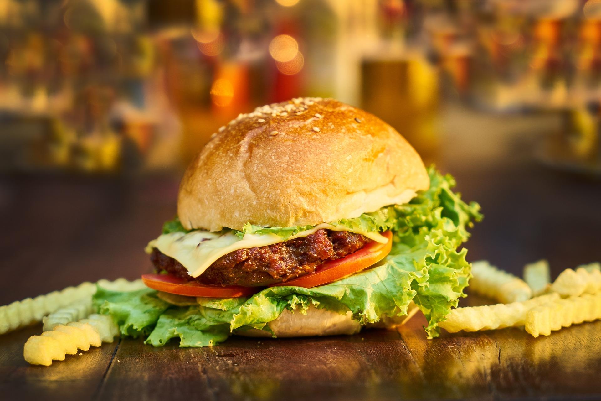 burger 2579902 1920