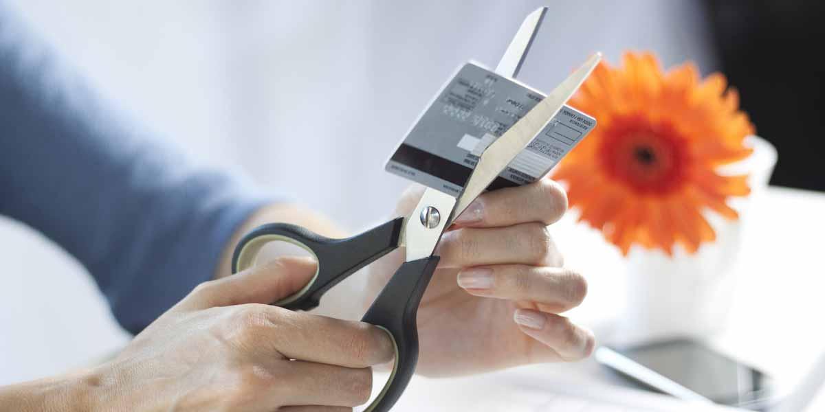 FRL15 Debt load 1200x600