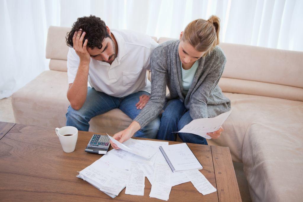 Kakie strahovyie sluchai byivayut po kreditam i zaymam 1535121025