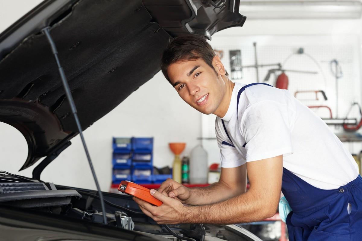 kak i gde idet nabor v licej avtomehanikov 1