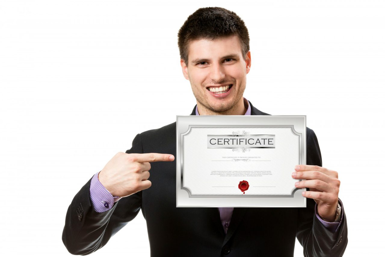sertifikaciya personala
