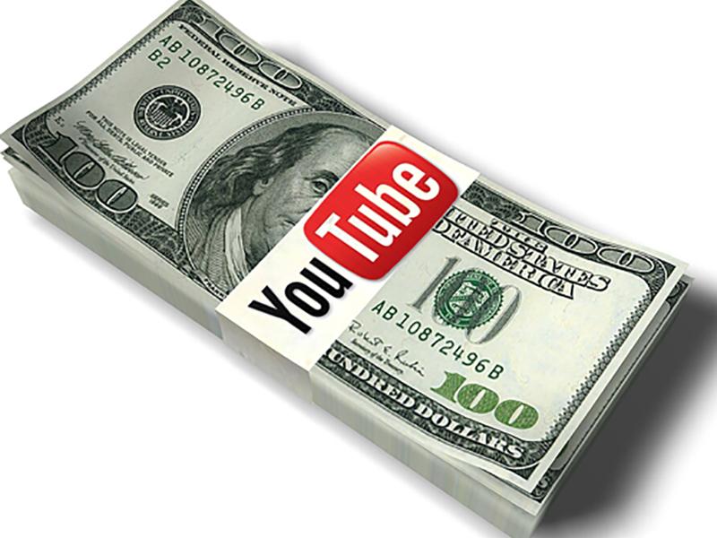 SFEh6E2UGJvE kak zarabotat na youtube