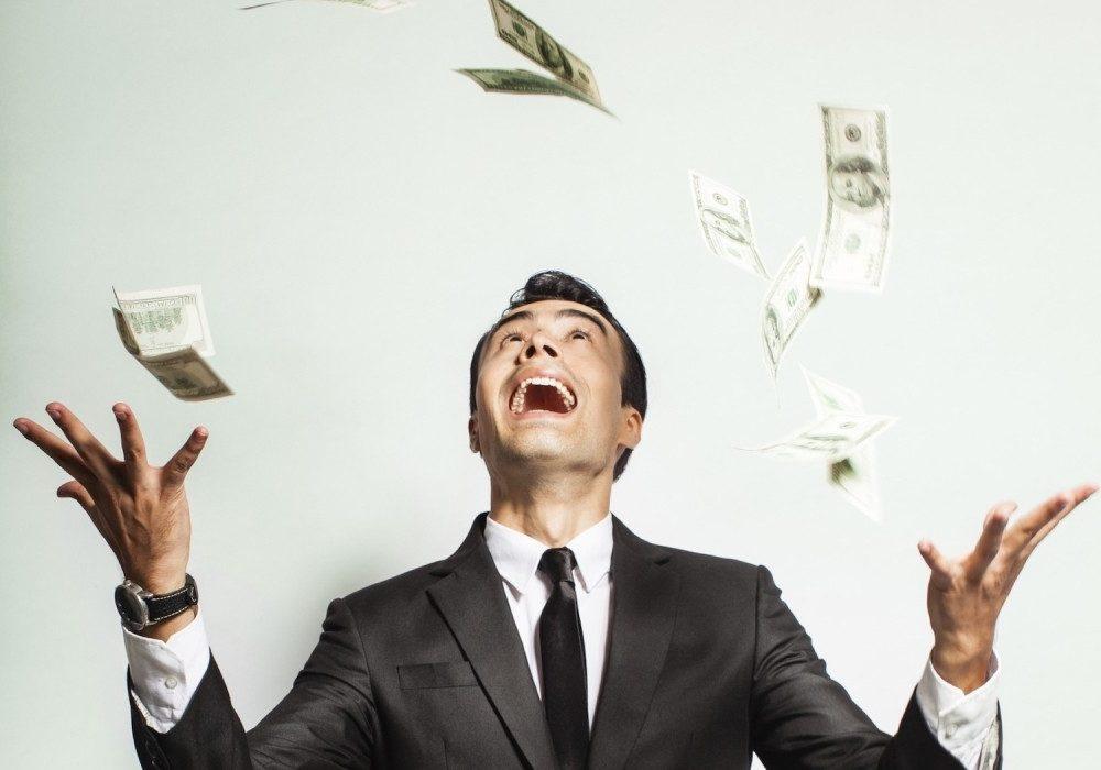 money sky e1530195190866 1