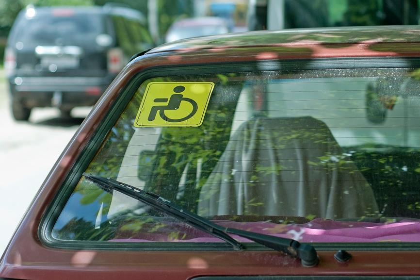 transportnyy nalog dlya invalidov