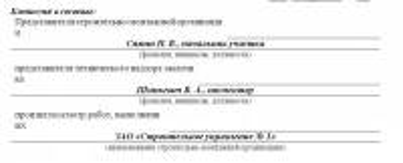 akt o proverke effektivnosti raboty ventiljacii obrazec 2018 goda f7a5762