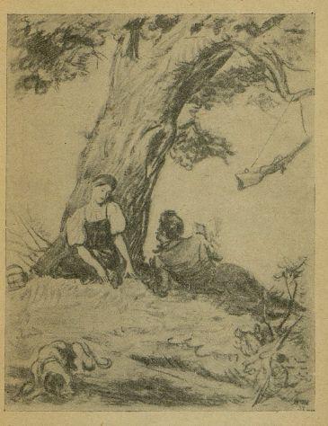 aleksej berestov v povesti baryshnja krestjanka pushkina obraz i harakteristika opisanie v citatah 1644ffd