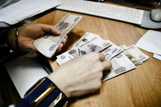 bankam i mfo zapretjat vydavat kredit esli platezhi budut vyshe 50 dohoda semi 50dbd03