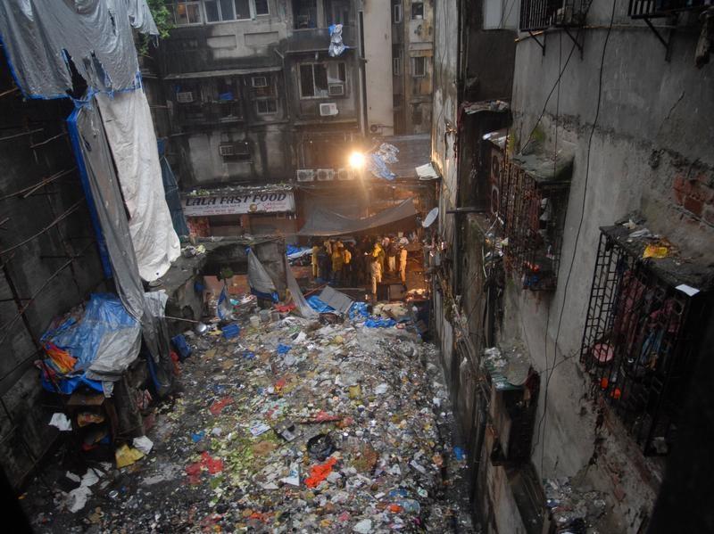 bednost nishheta i grjaz v indii kak zhivut prostye obychnye ljudi 2a97efc