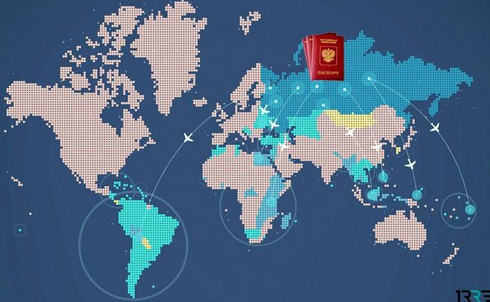 bezvizovye strany sng dlja rossijan v 2018 godu 677397d