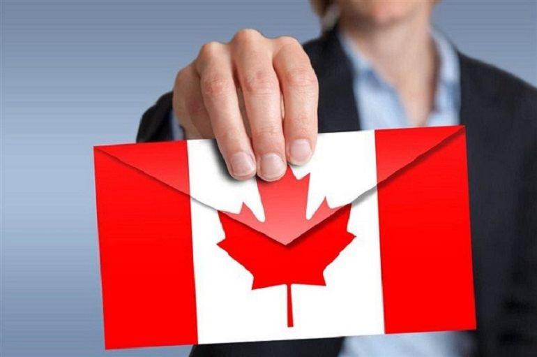biznes immigracija v ssha kanadu germaniju i drugie strany evropy v 2018 godu db7eac7