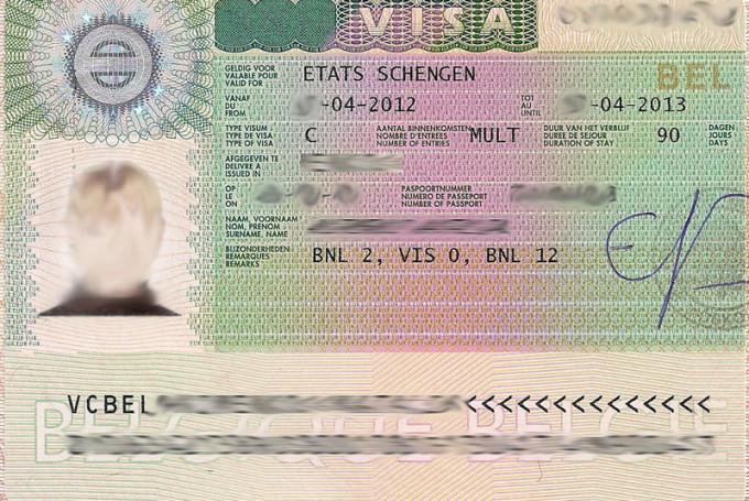 biznes v belgii v 2018 godu kak otkryt i poluchit vizu 50beea1