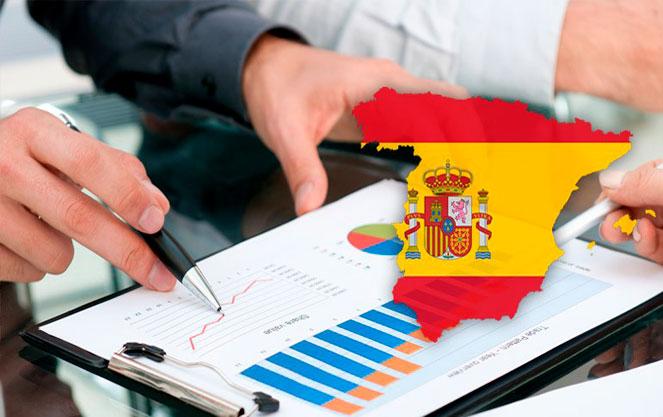 biznes v ispanii kak otkryt ili kupit gotovyj dcef407