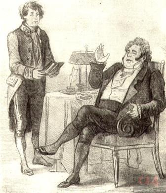 chackij sofja i molchalin v komedii gore ot uma griboedova otnoshenija i ljubov istorija vzaimootnoshenij 78e1819