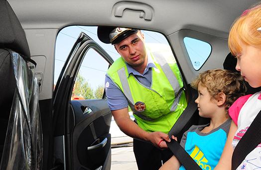 chto grozit voditelju avtomobilja bez detskogo kresla 9426320
