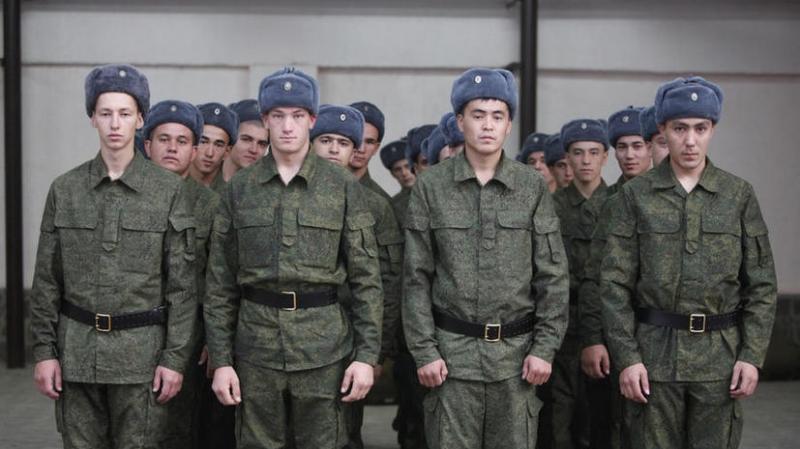 cluzhba v armii ssha objazatelna li ona mozhno li pojti v vooruzhennye sily ameriki po kontraktu russkim 915ffc5