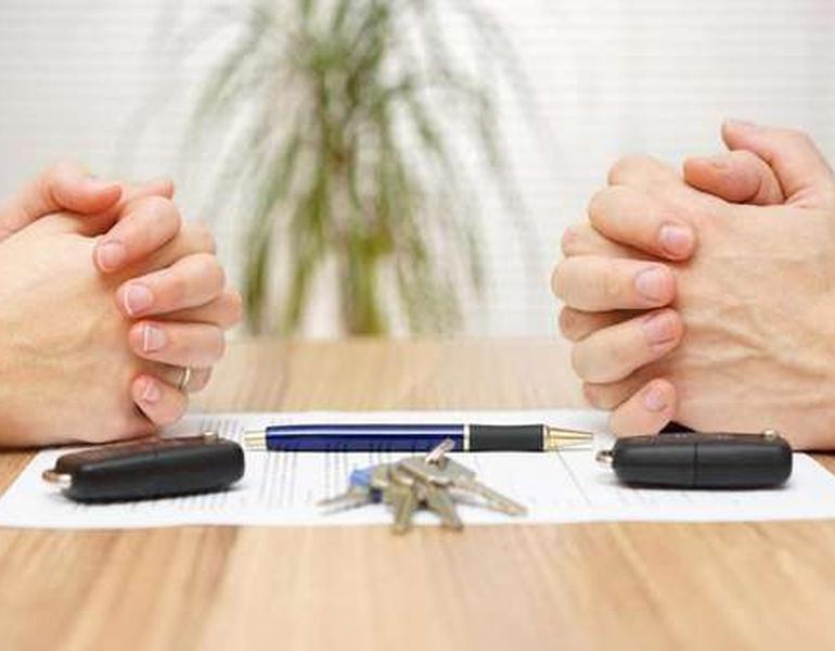 delitsja li podarennoe imushhestvo pri razvode 94a8c25