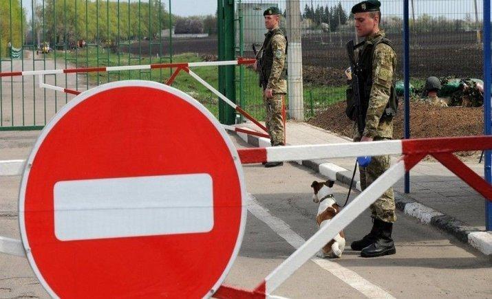 deportacija lica bez grazhdanstva s territorii rossii v 2018 godu e21bc35