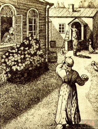 detstvo oblomova v romane oblomov goncharova opisanie harakteristika v citatah rol detstva v zhizni geroja 5c5f8be