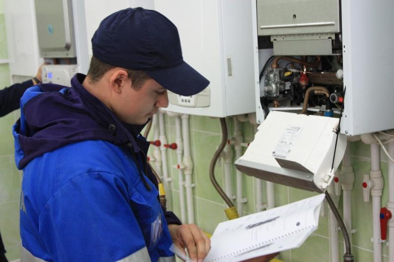 diagnostika gazovogo oborudovanija v zhilyh domah 12933e3
