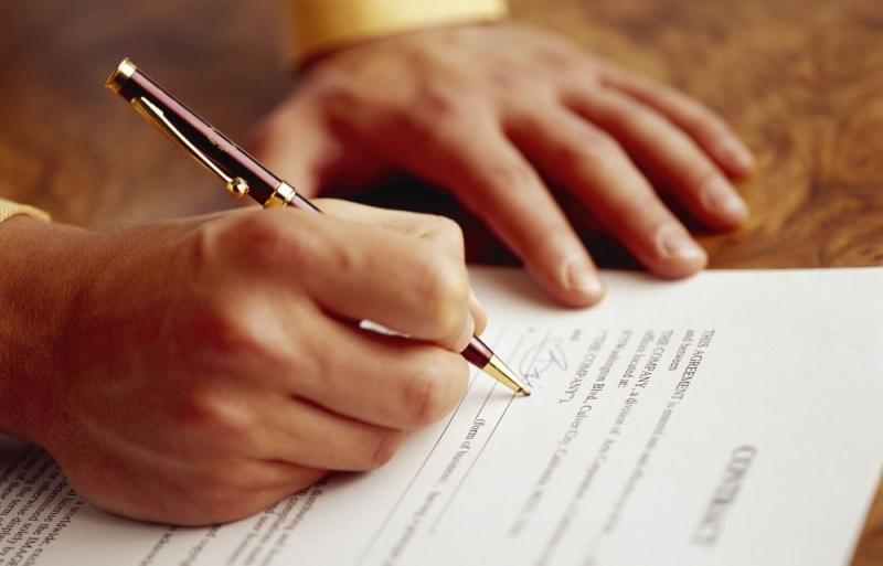 dogovory i kontrakty 2bb2cc3