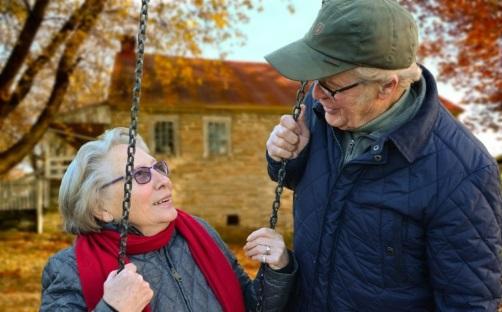 doplata k pensii za 30 let sovmestnoj zhizni suprugov vse o pensii f35ee74