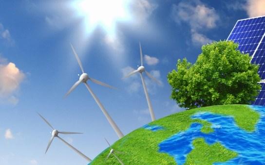 ekologicheskij sbor v 2018 godu kto platit 1397c34