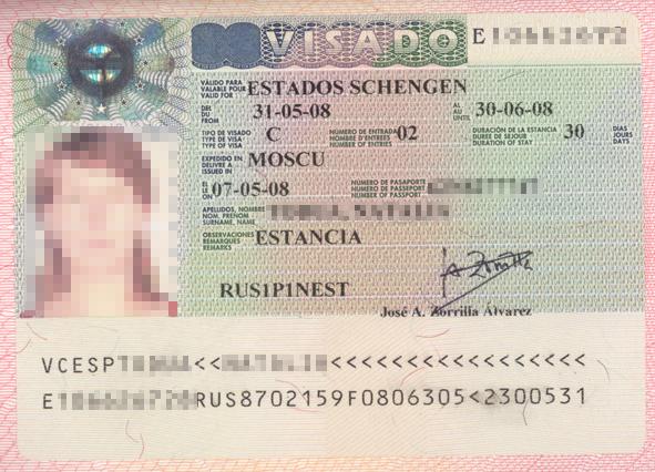 gde poluchit vizu v ispaniju v moskve i sankt peterburge 07b7d75