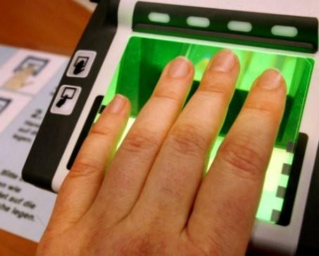 gde sdat otpechatki palcev dlja poluchenija shengenskoj vizy 76e8238