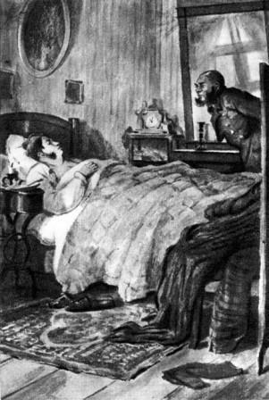 geroi romana dubrovskij pushkina kratkaja harakteristika personazhej spisok tablica 7761834