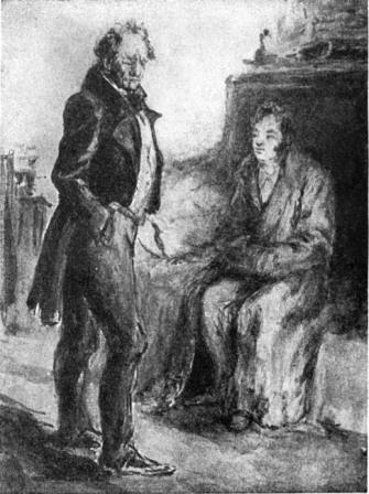 gosti oblomova v romane oblomov harakteristika posetitelej opisanie viziterov tablica spisok 84089f0