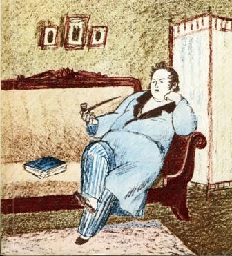 harakter ili oblomova v romane oblomov goncharova polozhitelnye i otricatelnye cherty storony osobennosti i kachestva 23e17f7